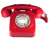 טלפון - שירות  חדש-  קול הכשרות