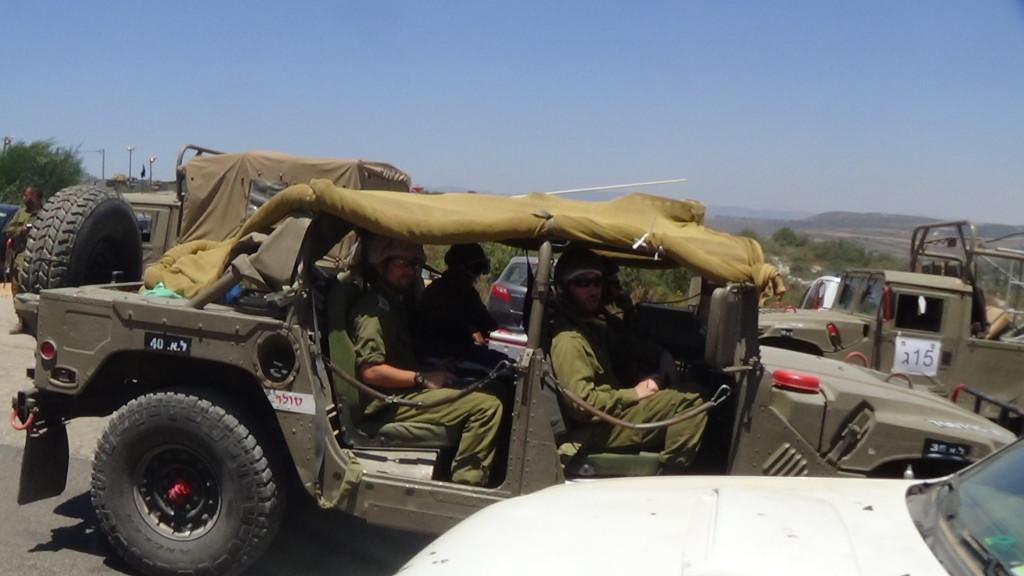 חלוקת_הזוהר_לחיילים_(61)