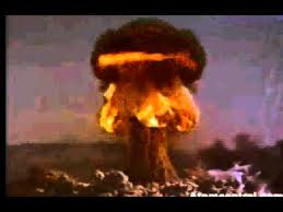 פצצת אטום
