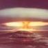 פצצת אטום2
