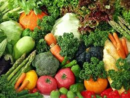 ירקות- אתר תפוז