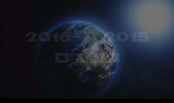 מלחמת גוג ומגוג 2015-16