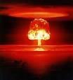 פצצת אטום3