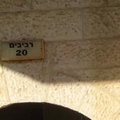 7f239c71-329a-49ed-95c8-ef2b0aaaa720