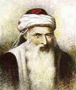 הב יוסף קארו ויקפידה Rabbi-Caro