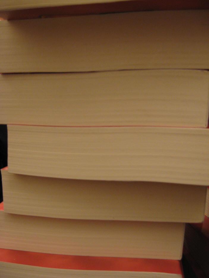 האדמו''ר מהאלמין שליט''א בחלוקה האדירה של ספרי זוהר בחינם ולימוד תיקוני הזוהר במירון (36)