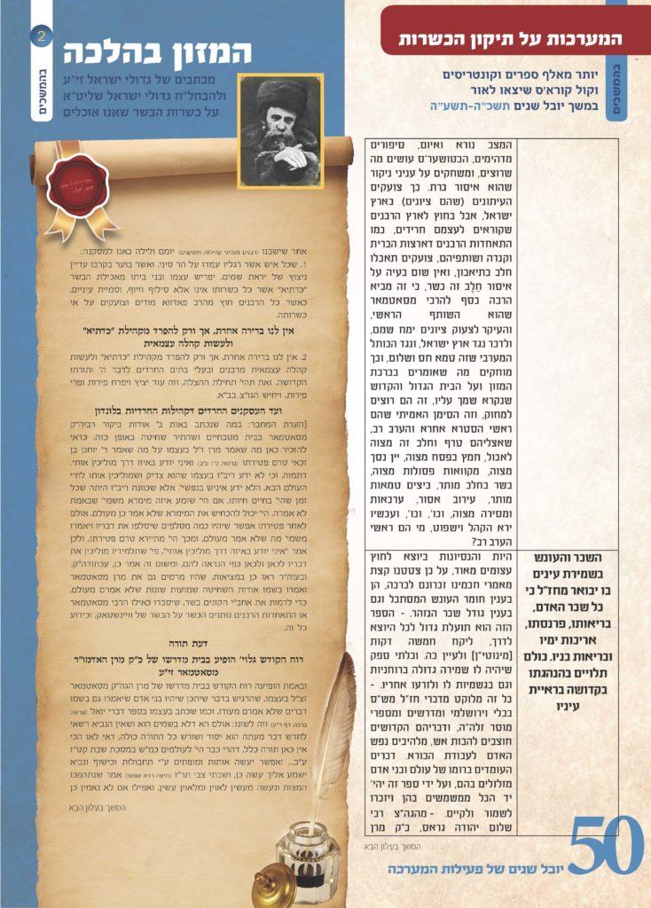 alon-kashrut15_Page_2